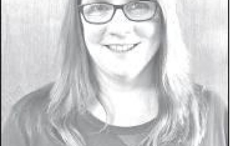 GMDC Hires New Executive Director