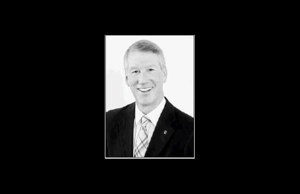 Larry Kendall Named To Colorado Business Hall Of Fame